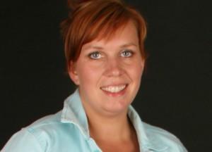 Simone Johansen